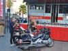 27th BBW Show Bike (176)