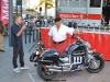 27th BBW Show Bike (178)
