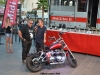 27th BBW Show Bike (180)