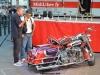27th BBW Show Bike (183)