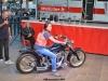27th BBW Show Bike (186)