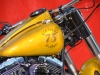 27th BBW Show Bike (188)