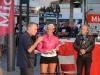 27th BBW Show Bike (190)