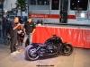 27th BBW Show Bike (192)