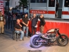 27th BBW Show Bike (193)