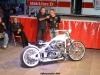 27th BBW Show Bike (194)