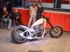 27th BBW Show Bike (195)