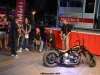 27th BBW Show Bike (199)