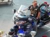 27th BBW Show Bike (2)