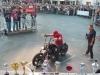 27th BBW Show Bike (20)