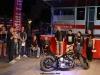 27th BBW Show Bike (200)