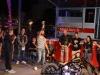 27th BBW Show Bike (201)