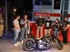 27th BBW Show Bike (202)