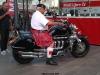 27th BBW Show Bike (215)