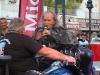 27th BBW Show Bike (217)