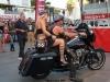 27th BBW Show Bike (218)
