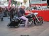 27th BBW Show Bike (219)