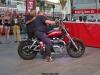 27th BBW Show Bike (220)