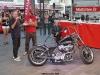27th BBW Show Bike (221)
