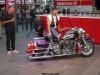 27th BBW Show Bike (222)