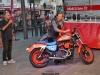 27th BBW Show Bike (223)