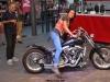 27th BBW Show Bike (224)