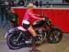 27th BBW Show Bike (226)