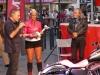 27th BBW Show Bike (227)