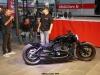27th BBW Show Bike (229)