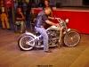 27th BBW Show Bike (231)