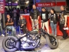 27th BBW Show Bike (233)