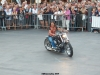 27th BBW Show Bike (26)