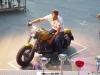 27th BBW Show Bike (28)