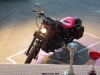 27th BBW Show Bike (32)