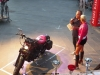 27th BBW Show Bike (33)