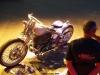 27th BBW Show Bike (39)