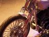 27th BBW Show Bike (40)