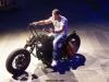 27th BBW Show Bike (43)