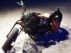 27th BBW Show Bike (44)
