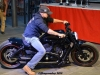 27th BBW Show Bike (52)