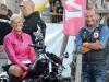 27th BBW Show Bike (53)