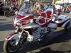 27th BBW Show Bike (54)