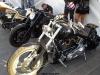 27th BBW Show Bike (60)