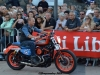 27th BBW Show Bike (61)