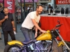 27th BBW Show Bike (63)