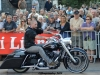 27th BBW Show Bike (70)