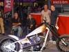 27th BBW Show Bike (71)