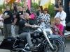 27th BBW Show Bike (72)
