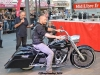 27th BBW Show Bike (74)
