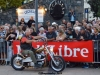 27th BBW Show Bike (75)
